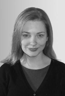 Anna-Maria Lemaistre