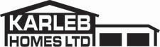Karleb Homes Ltd. Logo