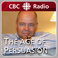 Terry O'Reilly and the Age of Persuasion