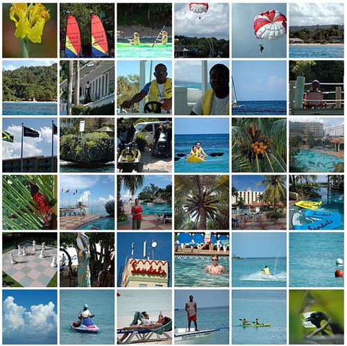 Jamaica Photos on Flickr