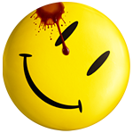 [Image: smiley.png]
