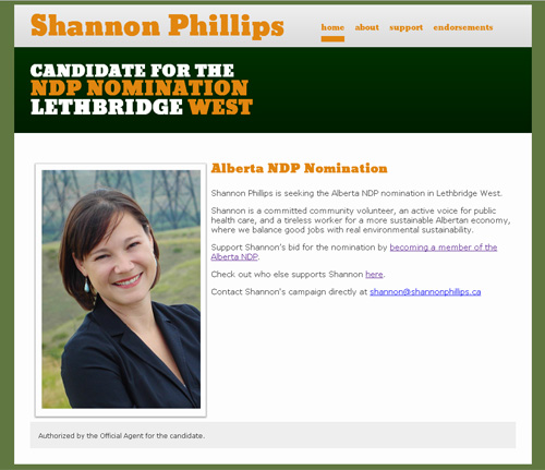 shannonphillips.ca