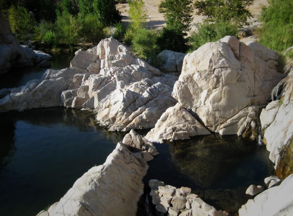 deep-creek